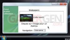 Q-Vista 1.5 006