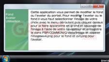 Q-Vista 1.5 007