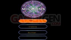 Qui veut gagner des millions _02