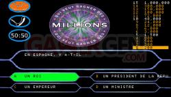 Qui veut gagner des millions _03