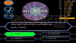 Qui veut gagner des millions _05
