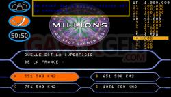 Qui veut gagner des millions _06