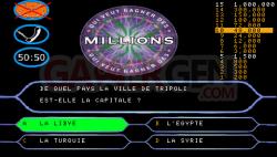 Qui veut gagner des millions _07