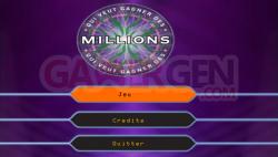 Qui veut gagner des millions v3_02