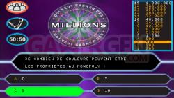 Qui veut gagner des millions v3_03
