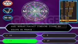 Qui veut gagner des millions v3_04