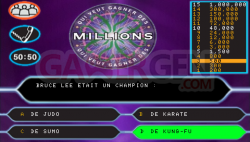 Qui veut gagner des millions v3_05