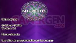 Qui veut gagner des millions v3_07