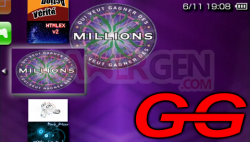 Qui veut gagner des millions v3