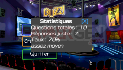 quizz_version3 (7)