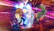Ragnarok-The-Imperial-Princess-Of-Light-And-Dark-gameplay-49