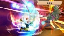 Ragnarok-The-Imperial-Princess-Of-Light-And-Dark-gameplay-50