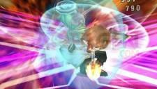 Ragnarok-The-Imperial-Princess-Of-Light-And-Dark-gameplay-53