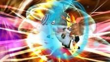 Ragnarok-The-Imperial-Princess-Of-Light-And-Dark-gameplay-5