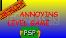 Really Annoying Level Game 002
