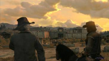 red-dead-redemption0000-28_0900039135