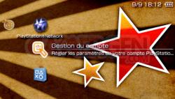 RedStars - 1
