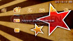 RedStars - 4