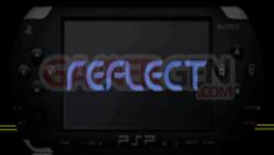 Reflect - 500 - 1