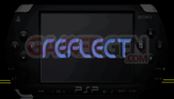 Reflect - 550 - 1