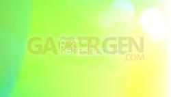 Refreshened - 550 - 5