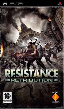 resist_retrib_cover