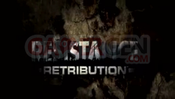 Resistance Retribution - 500 - 7