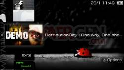 Retributioncity - 0