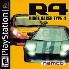 ridge_racer_type_4_front