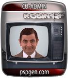 robin42p avatar