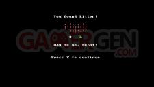 robot_find_kitten_screen_image_n003
