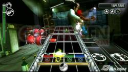 rock band unplugged (10)