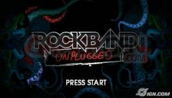 rock band unplugged (18)