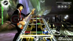 rock band unplugged (20)