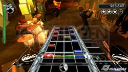 rock band unplugged (21)