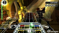 rock band unplugged (22)