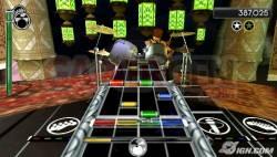 rock band unplugged (24)