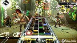 rock band unplugged (26)