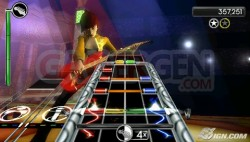 rock band unplugged (27)