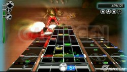 rock band unplugged (6)