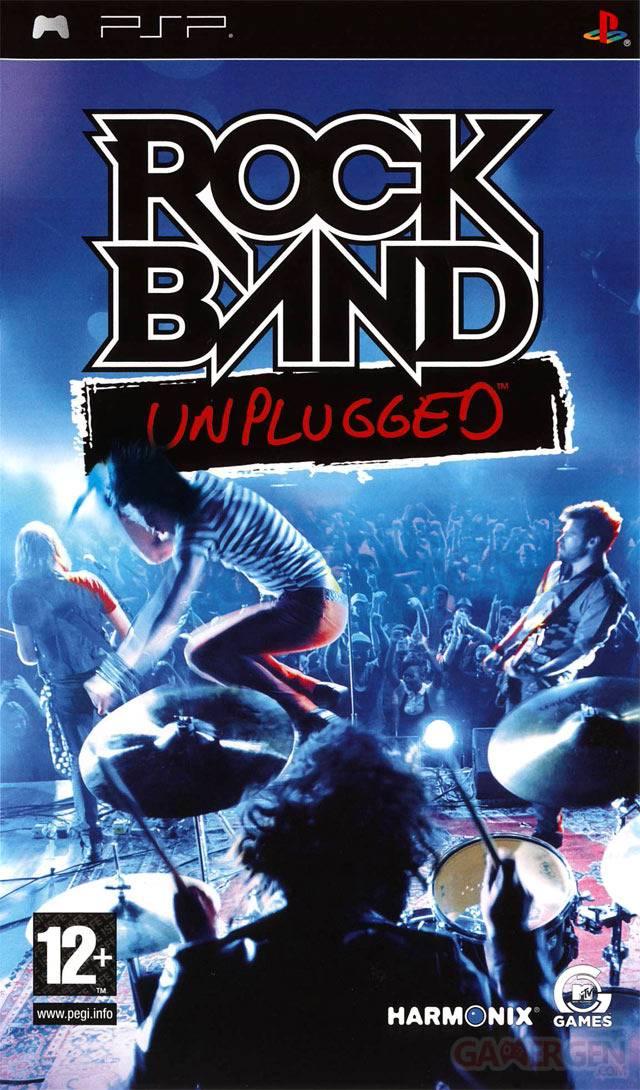 rock_band_unplugged