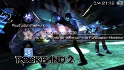 RockBand2 - 1