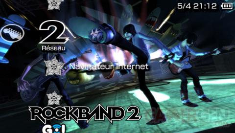 RockBand2 - 2