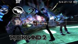 RockBand2 - 3