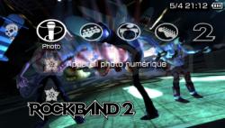RockBand2 - 4