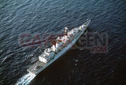 Royal Navy_02