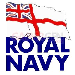 Royal Navy_03
