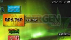 rps-psp (6)