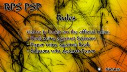 RPS-PSP-v2-003
