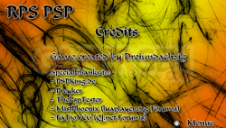 RPS-PSP-v2-004